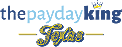 Texas Payday